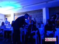 2014-04-04_Hypnoseshow_Ingolstadt_00018