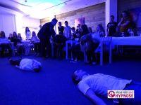 2014-04-04_Hypnoseshow_Ingolstadt_00019