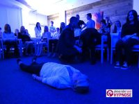 2014-04-04_Hypnoseshow_Ingolstadt_00021
