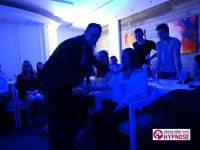 2014-04-04_Hypnoseshow_Ingolstadt_00022