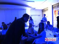 2014-04-04_Hypnoseshow_Ingolstadt_00023