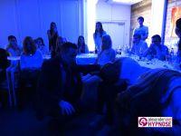 2014-04-04_Hypnoseshow_Ingolstadt_00024