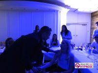2014-04-04_Hypnoseshow_Ingolstadt_00026