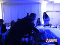 2014-04-04_Hypnoseshow_Ingolstadt_00027