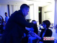 2014-04-04_Hypnoseshow_Ingolstadt_00029