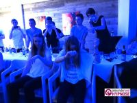2014-04-04_Hypnoseshow_Ingolstadt_00034