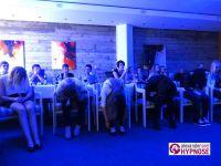 2014-04-04_Hypnoseshow_Ingolstadt_00037
