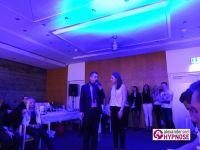 2014-04-04_Hypnoseshow_Ingolstadt_00038