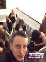 2014-04-04_Hypnoseshow_Ingolstadt_00052
