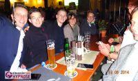 2014-06-13_Hypnose_Stammtisch_Munchen_00001