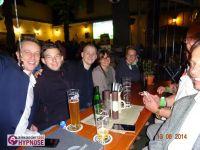 2014-06-13_Hypnose_Stammtisch_Munchen_00004