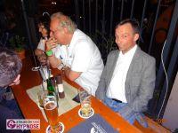 2014-06-13_Hypnose_Stammtisch_Munchen_00007