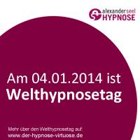2014-01-04_Welthypnosetag_00006