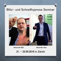 2016-05-21_Blitzhypnose_Seminar_Zuerich_00001