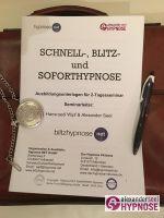 2016-05-21_Blitzhypnose_Seminar_Zuerich_00002