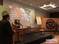 2016-05-21_Blitzhypnose_Seminar_Zuerich_00017