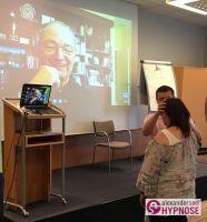 2016-05-21_Blitzhypnose_Seminar_Zuerich_00023