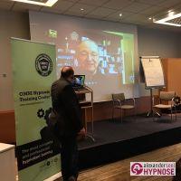 2016-05-21_Blitzhypnose_Seminar_Zuerich_00024