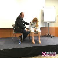 2016-05-21_Blitzhypnose_Seminar_Zuerich_00030