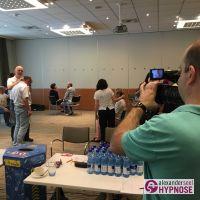 2016-05-21_Blitzhypnose_Seminar_Zuerich_00032