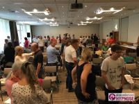 2016-05-21_Blitzhypnose_Seminar_Zuerich_00035