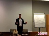 2016-05-21_Blitzhypnose_Seminar_Zuerich_00045