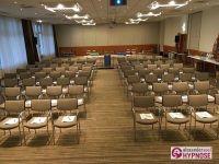 2016-05-21_Blitzhypnose_Seminar_Zuerich_00051