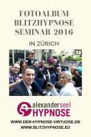 2016_blitzhypnose_seminar