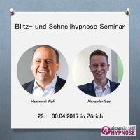 2017-04-29_Blitzhypnose_Seminar_00002