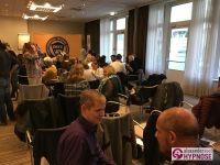 2017-04-29_Blitzhypnose_Seminar_00008