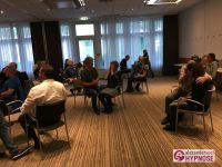 2017-04-29_Blitzhypnose_Seminar_00017