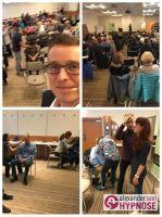 2017-04-29_Blitzhypnose_Seminar_00020