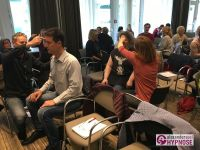 2017-04-29_Blitzhypnose_Seminar_00028