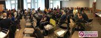 2017-04-29_Blitzhypnose_Seminar_00039