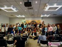 2017-04-29_Blitzhypnose_Seminar_00076