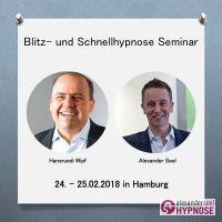 2018-02_Blitzhypnose_Seminar_Hamburg_00001