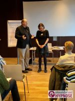 2018-02_Blitzhypnose_Seminar_Hamburg_00006
