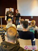 2018-02_Blitzhypnose_Seminar_Hamburg_00007