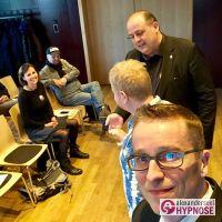 2018-02_Blitzhypnose_Seminar_Hamburg_00009