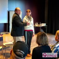 2018-02_Blitzhypnose_Seminar_Hamburg_00012
