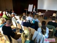 2018-02_Blitzhypnose_Seminar_Hamburg_00019