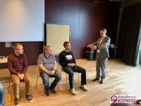 2018-02_Blitzhypnose_Seminar_Hamburg_00020