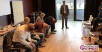 2018-02_Blitzhypnose_Seminar_Hamburg_00025