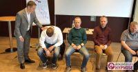 2018-02_Blitzhypnose_Seminar_Hamburg_00026