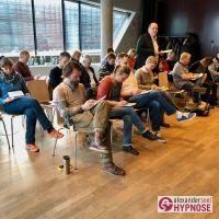 2018-02_Blitzhypnose_Seminar_Hamburg_00052