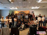 2018-04_Blitzhypnose_Seminar_00028