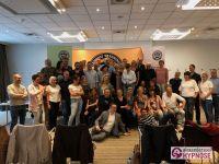 2018-04_Blitzhypnose_Seminar_00029