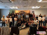 2018-04_Blitzhypnose_Seminar_00030