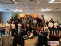 2018-04_Blitzhypnose_Seminar_00031
