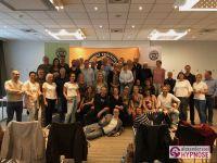 2018-04_Blitzhypnose_Seminar_00033